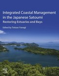 Integrated Coastal Management in the Japanese Satoumi