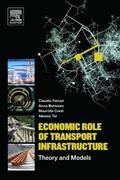 Economic Role of Transport Infrastructure