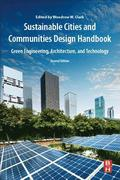 Sustainable Cities and Communities Design Handbook