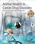 Animal Models in Cancer Drug Discovery