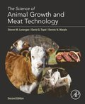 Science of Animal Growth and Meat Technology