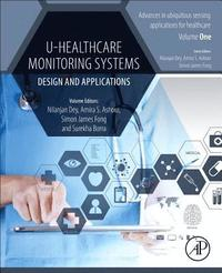 U-Healthcare Monitoring Systems