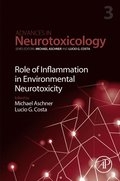 Role of Inflammation in Environmental Neurotoxicity