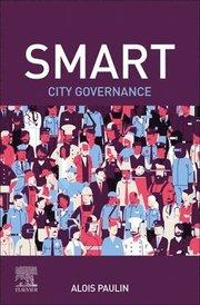Smart City Governance