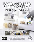 Food and Feed Safety Systems and Analysis