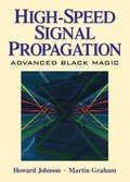 High Speed Signal Propagation