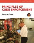 Principles of Code Enforcement
