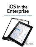 iOS in the Enterprise