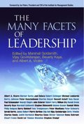 Many Facets of Leadership, The