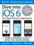Dive Into iOS6