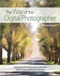 Way of the Digital Photographer
