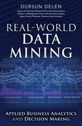 Real-World Data Mining