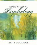 Educational Psychology, Enhanced Pearson eText -- Access Card