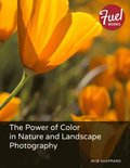 Power of Color in Nature and Landscape Photography