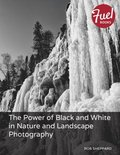 Power of Black and White in Nature and Landscape Photography