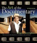 Art of the Documentary