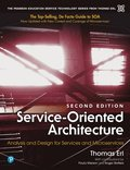 Service-Oriented Architecture