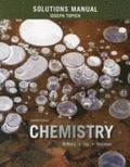 Solutions Manual for Chemistry