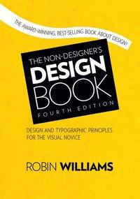 Learning Web Design 5e Jennifer Niederst Robbins Haftad 9781491960202 Bokus