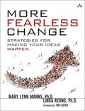 More Fearless Change