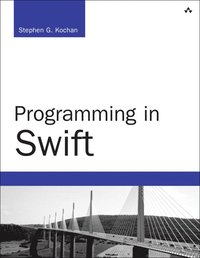 Programming in Swift