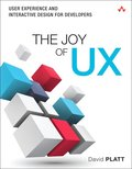 The Joy of UX
