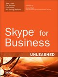 Skype for Business Unleashed