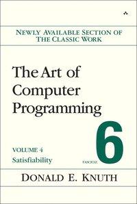 Surreal Numbers Knuth Ebook