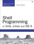 Shell Programming in Unix, Linux and OS X