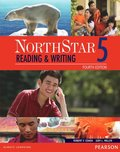 NorthStar Reading Writing 5 Student Book w/Interactive SB and MyEnglishLab