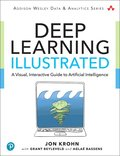 Deep Learning Illustrated