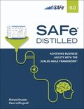 SAFe 5.0 Distilled