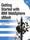 Getting Started with IBM WebSphere sMash