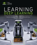 Learning Deep Learning