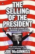Selling of the President, The