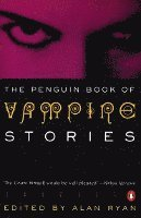 Penguin Book of Vampire Stories