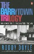 Barry Town Trilogy