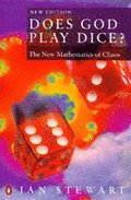 Does God Play Dice?