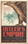 Hitler's Empire