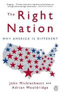 The Right Nation