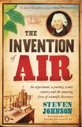 Invention of Air