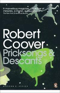 Pricksongs &; Descants