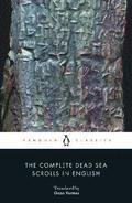 The Complete Dead Sea Scrolls in English (7th Edition)