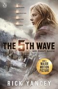 5th Wave (Book 1)