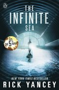 5th Wave: The Infinite Sea (Book 2)