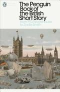 The Penguin Book of the British Short Story: 2