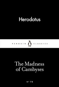 Madness of Cambyses