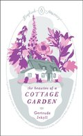 Beauties of a Cottage Garden
