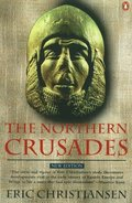 Northern Crusades