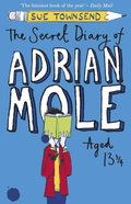 Secret Diary of Adrian Mole Aged 13